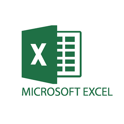 Excel 30 Day Free Session